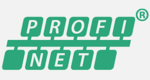 What is PROFINET?