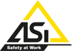 ASi Safety at Work