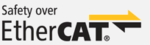 Safety over EtherCAT (FSoE)