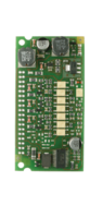Circuit Board Modules AS-i, PCB Solutions