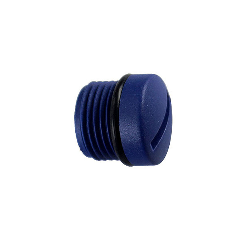 BW2368 | Protection cap for not used M12 sockets