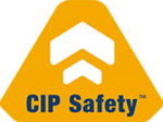 CIP Safety
