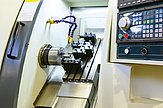 Machine tooling - Safe speed and position monitoring with encoders