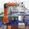 Packaging Technology Packaging Machines