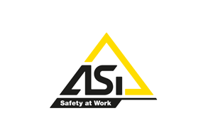 AS-i Safety at Work