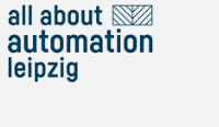 all about automation leipzig 2018