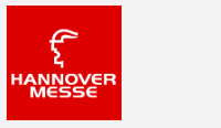 [Translate to Italien:] HANNOVER MESSE