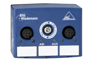 product overview i o modules bihl wiedemann gmbh 2 x round cables connecting wires 2 5 mmacircsup2