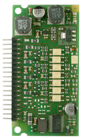 bwu2578 as i safety i o module ip20 bihl wiedemann gmbh rh bihl wiedemann de USB I O Board Nursing Board I O